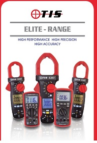 TIS Elite Products